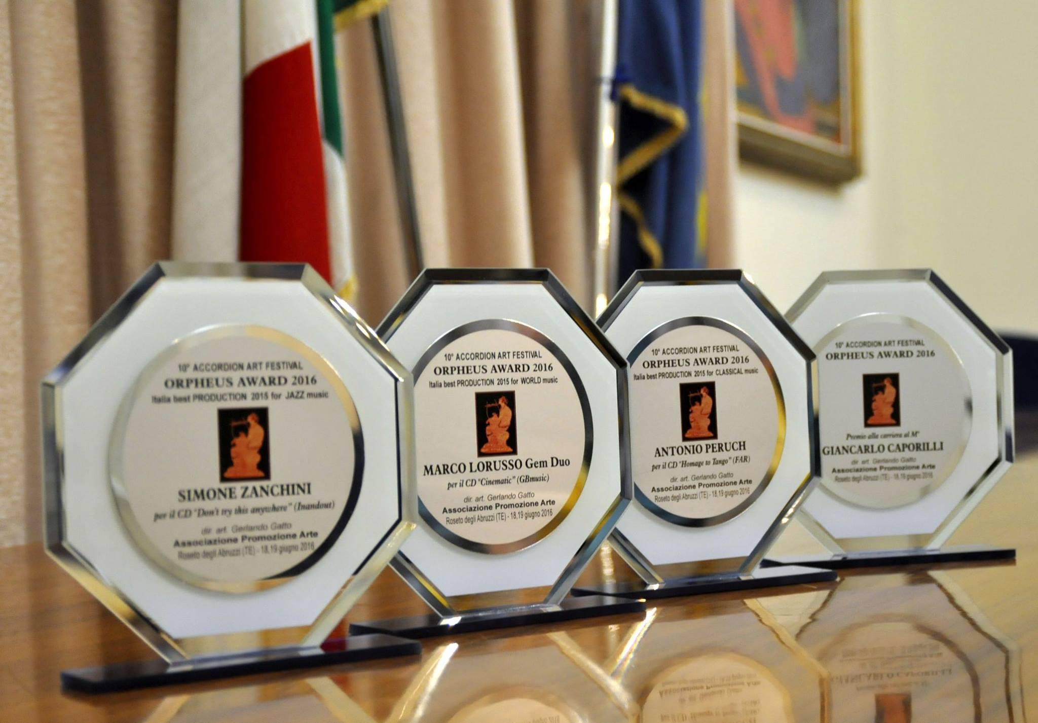 orpheus-award2